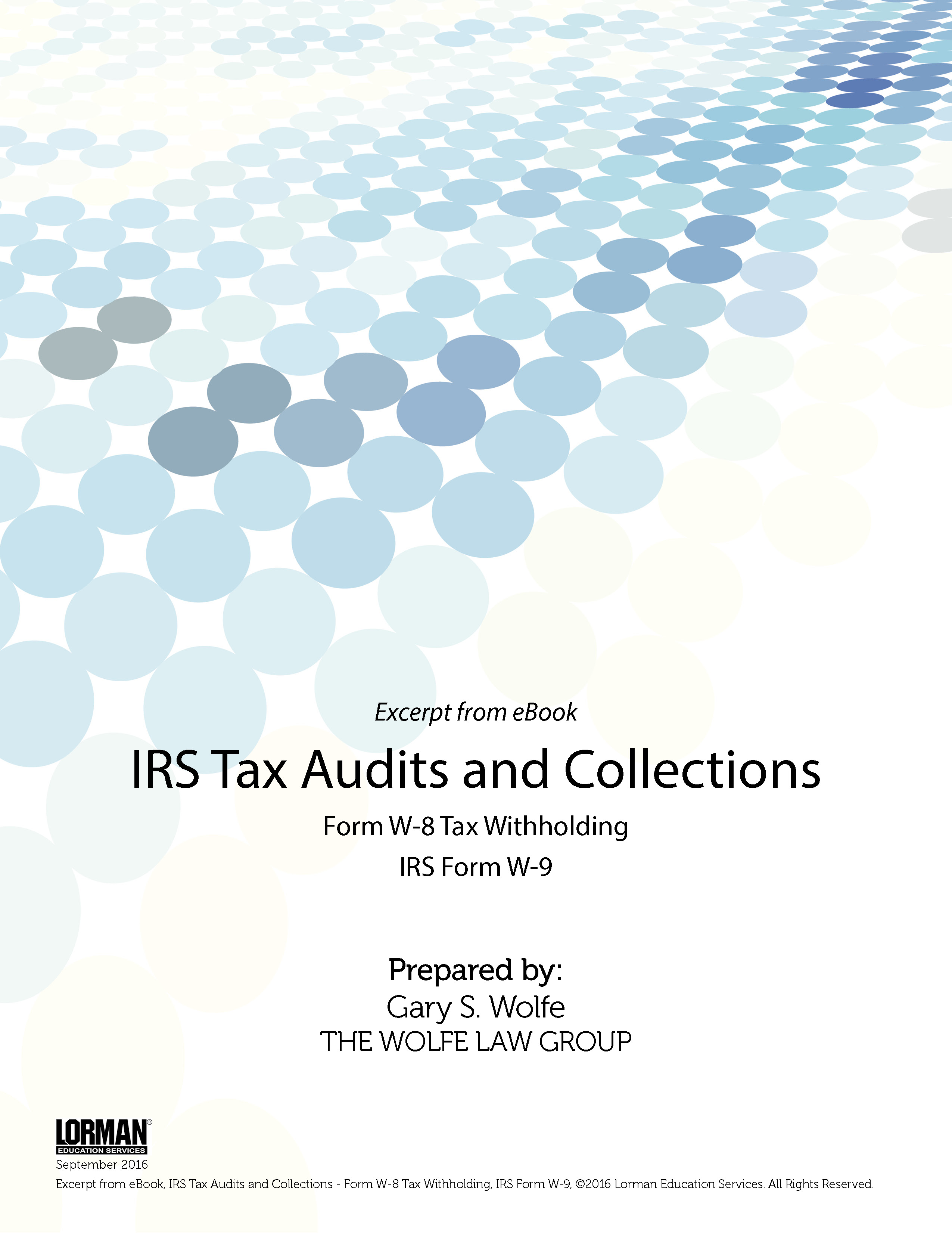 Irs tax audits and collections form w 8 tax withholding irs form irs tax audits and collections form w 8 tax withholding irs form w falaconquin