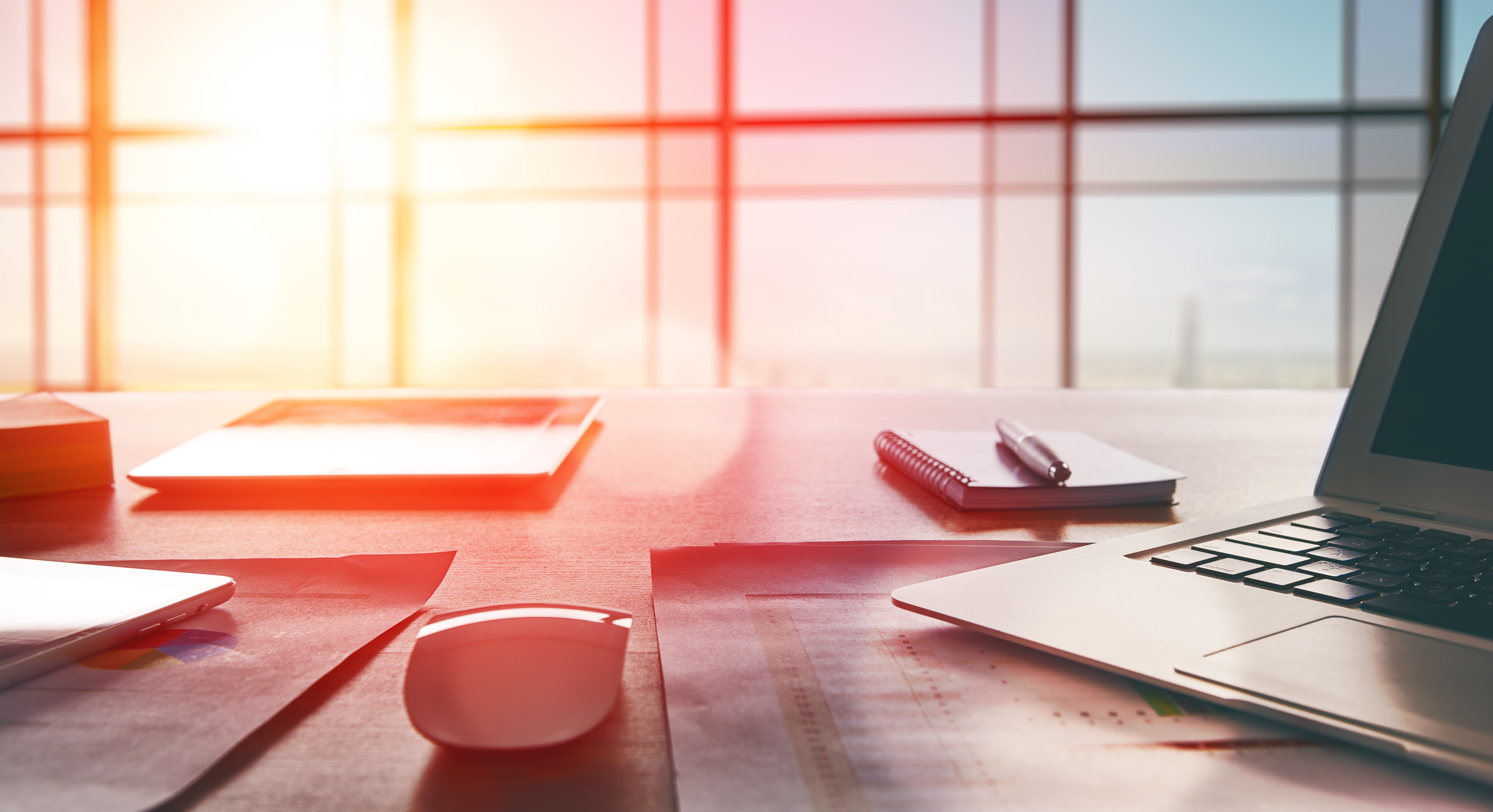 Top Five Accounting Trends for 2018: Technology Changes to DIY Software