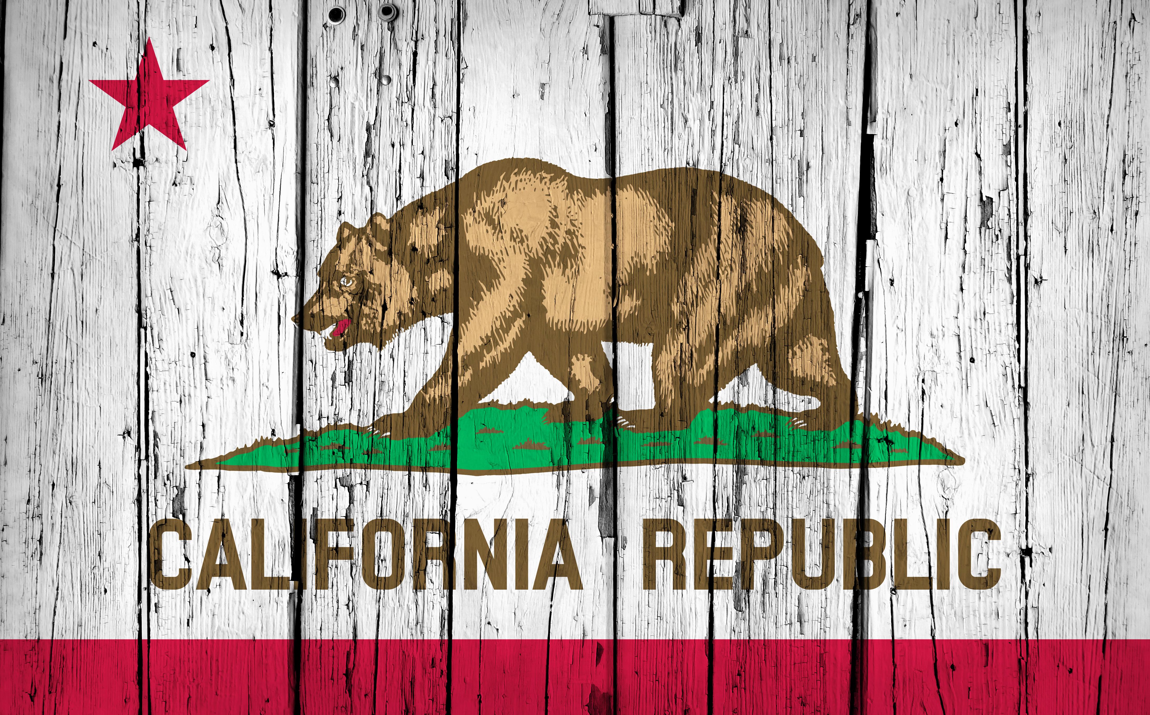 California New Privacy Law 2018