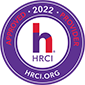 HRCI Approved Provider
