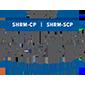 SHRM-CP/SHRM-SCP Preferred Provider