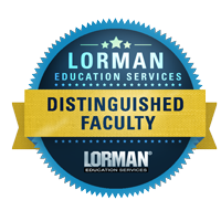 Lorman Distinguished Faculty Member | Davis Law | Bucks County Law Firm | Marshal Davis | Davis Law | Bucks County Law Firm | Business Law, Commercial Transactions, Corporate Law, Non-profits and Tax-exempt Entities, Corporate Law, Entity Formation, Corporations, LLCs, LLPs, Partnerships, S-Corps, Purchases and Sales of Businesses, Taxation, Real Estate, Property Tax Assessment Appeals, Landlord-Tenant Law, Collections, Contracts, Buy-Sell Agreements, Litigation, Pennsylvania, New Jersey, PA, NJ, Penn, Penn., P.A., N.J., Jersey, Bucks County, Bucks Co., Doylestown, Jamison, Warrington, Warwick, Buckingham, New Hope, Newtown, Richboro, Southamption, Northampton, Chalfont, Warminster, Hatboro, Horsham, Hartsville, Solebury, Margate, Atlantic City, Ventnor, Ocean City, Bucks County Law Firm
